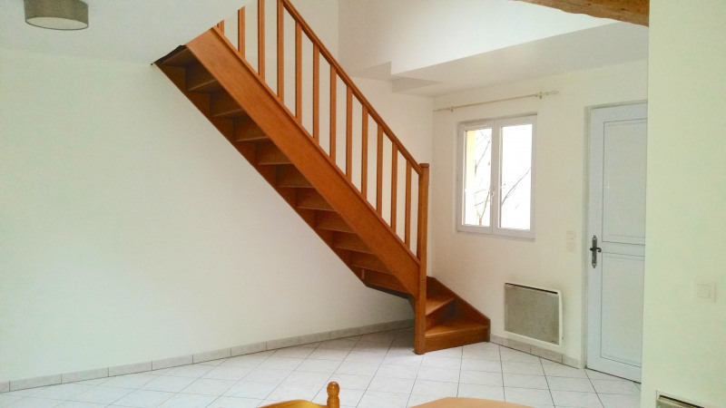 Location appartement Melun 670€ CC - Photo 1