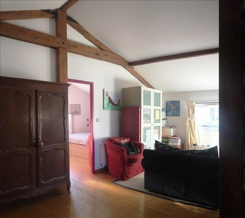 Deluxe sale house / villa Tassin la demi lune 1090000€ - Picture 10