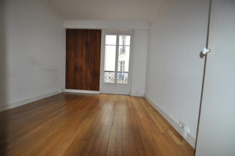 Location bureau Paris 16ème 5 150€ CC - Photo 4