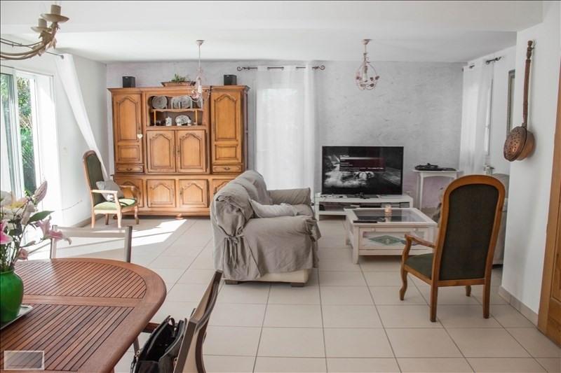 Vente de prestige maison / villa Toulon 622000€ - Photo 4