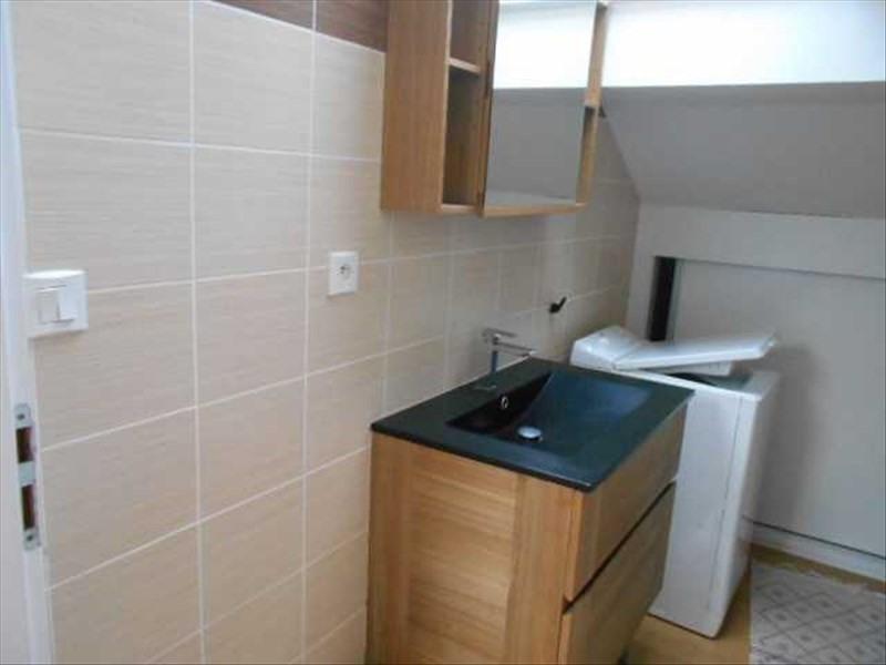 Vente appartement Bidart 285000€ - Photo 7