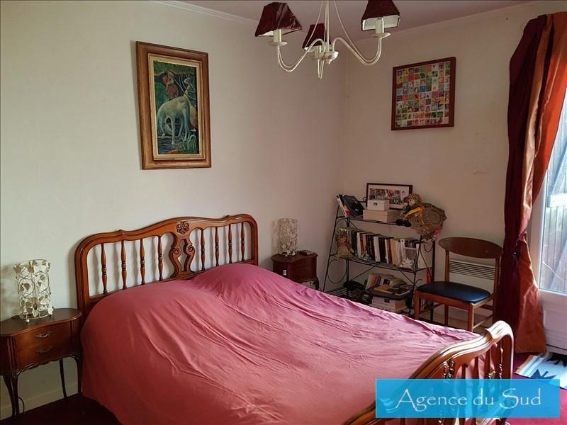 Vente maison / villa Auriol 369000€ - Photo 7