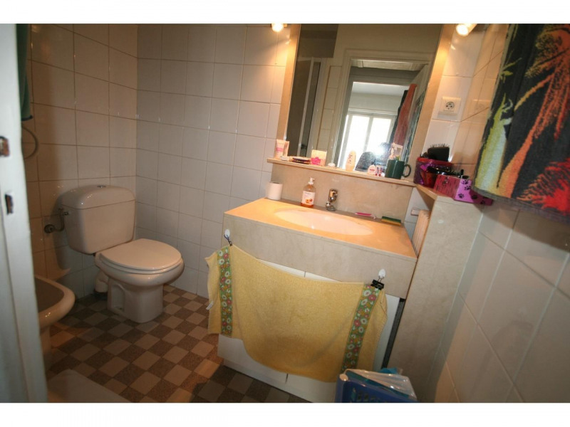 Location appartement Nice 599€ CC - Photo 4