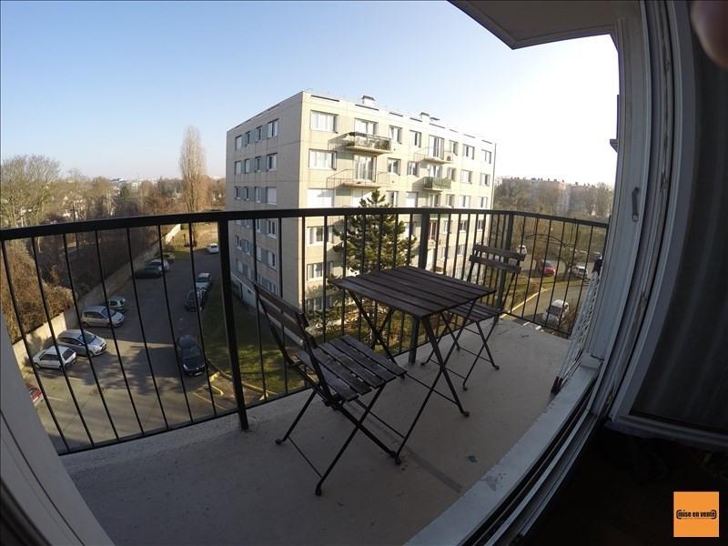 出售 公寓 Champigny sur marne 169000€ - 照片 3