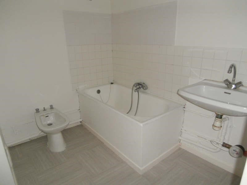 Location appartement Salon de provence 705€ CC - Photo 7