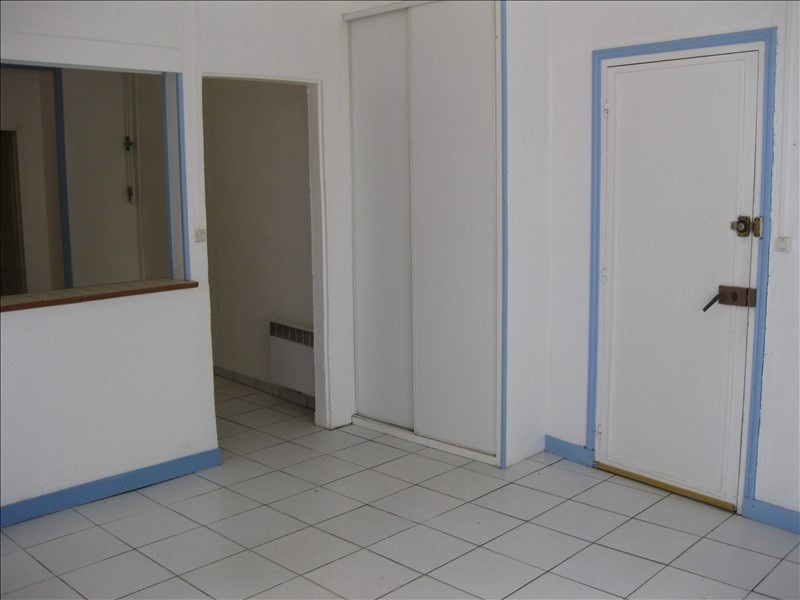 Vente appartement Quimperle 53 800€ - Photo 3