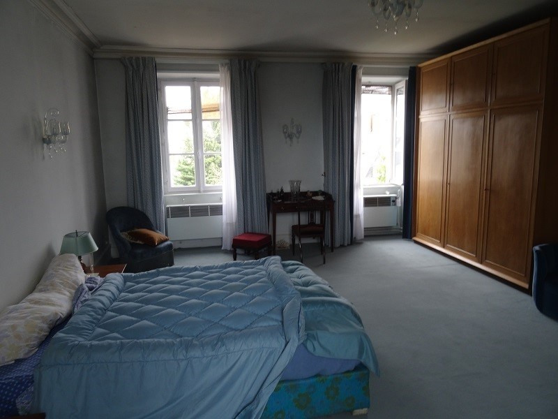 Sale apartment Nevers 173 000€ - Picture 3