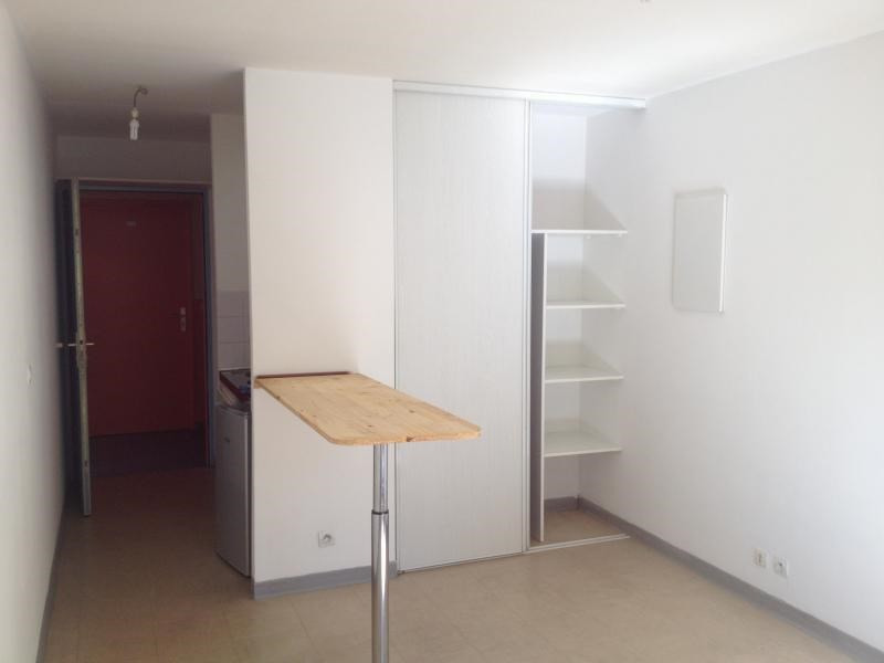 Investment property apartment Le tampon 54 000€ - Picture 1