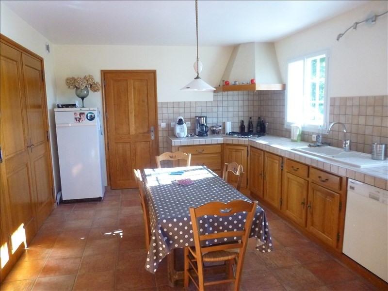 Vente maison / villa Lescar 335000€ - Photo 4