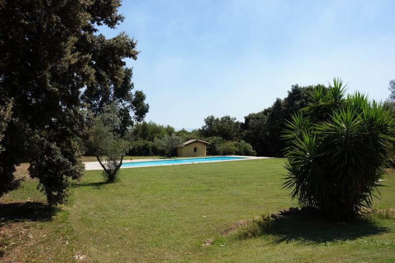 Vente de prestige maison / villa La cadiere-d'azur 885000€ - Photo 14