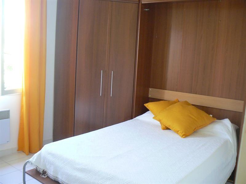 Vacation rental house / villa Sanary sur mer 1460€ - Picture 3
