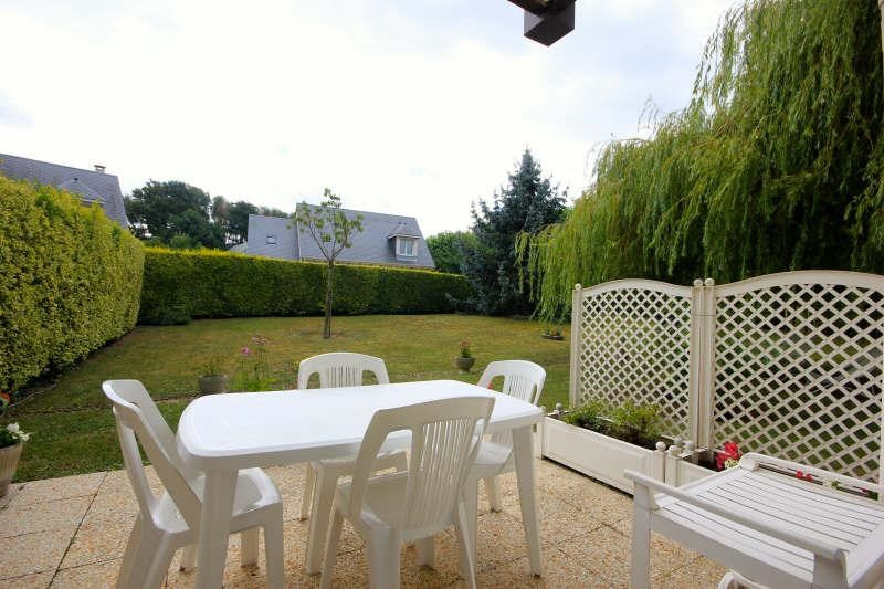 Sale apartment Villers sur mer 118 000€ - Picture 4