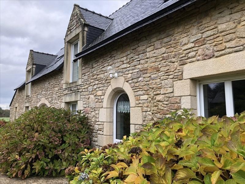 Deluxe sale house / villa Pluneret 978500€ - Picture 4