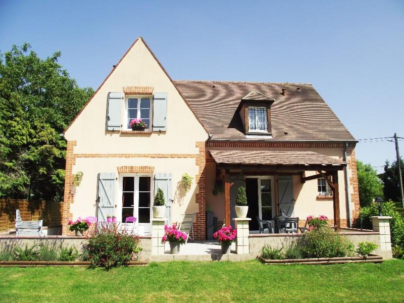 Verkauf haus Beauvais 272000€ - Fotografie 2