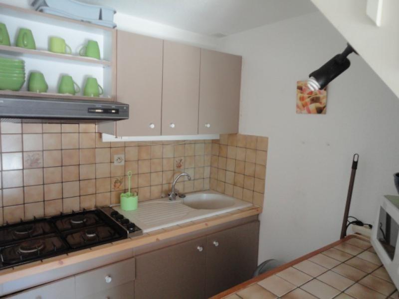 Vente maison / villa St cyprien plage 136000€ - Photo 7