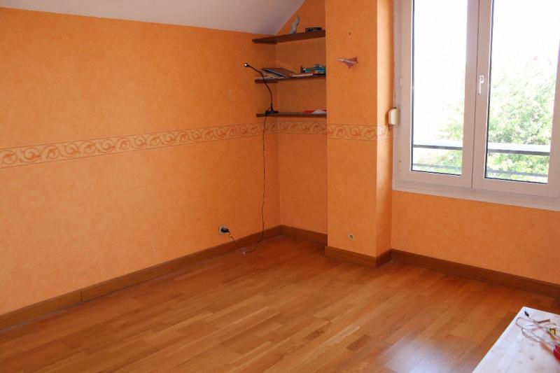 Vente appartement Meaux 269000€ - Photo 7