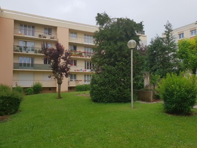 Vente appartement Evreux 99 900€ - Photo 3