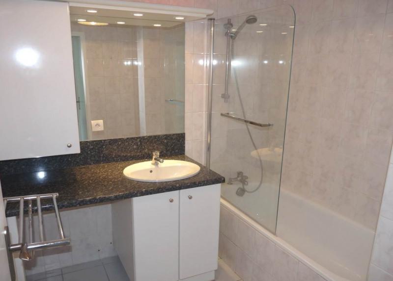 Sale apartment Reignier 179000€ - Picture 4