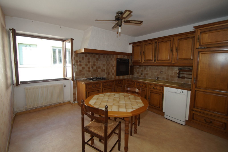 Vente maison / villa Firminy 129 000€ - Photo 2
