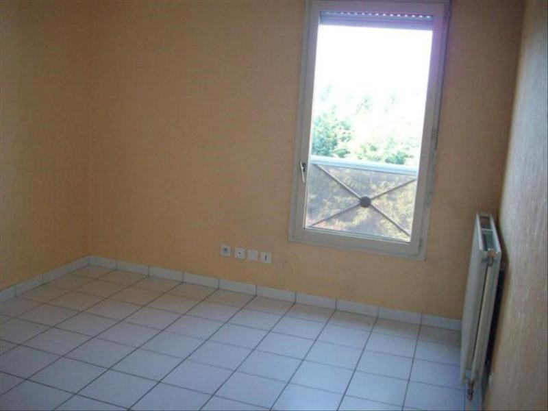 Location appartement Craponne 455€ CC - Photo 2