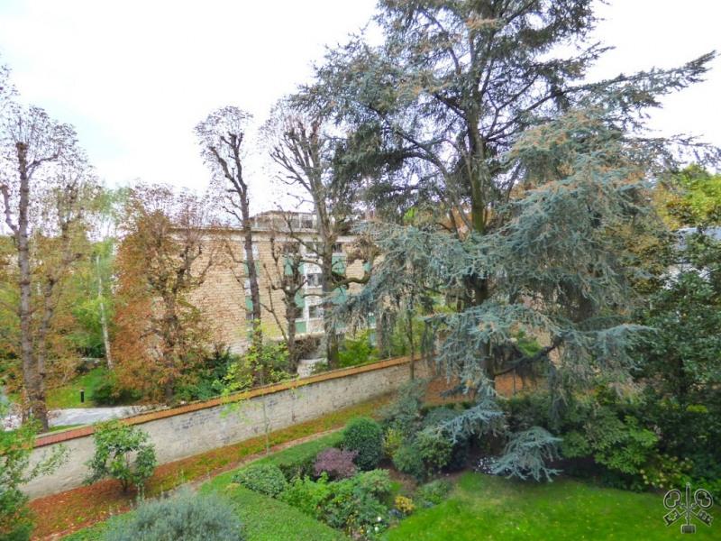 Verkauf wohnung Neuilly sur seine 772000€ - Fotografie 5