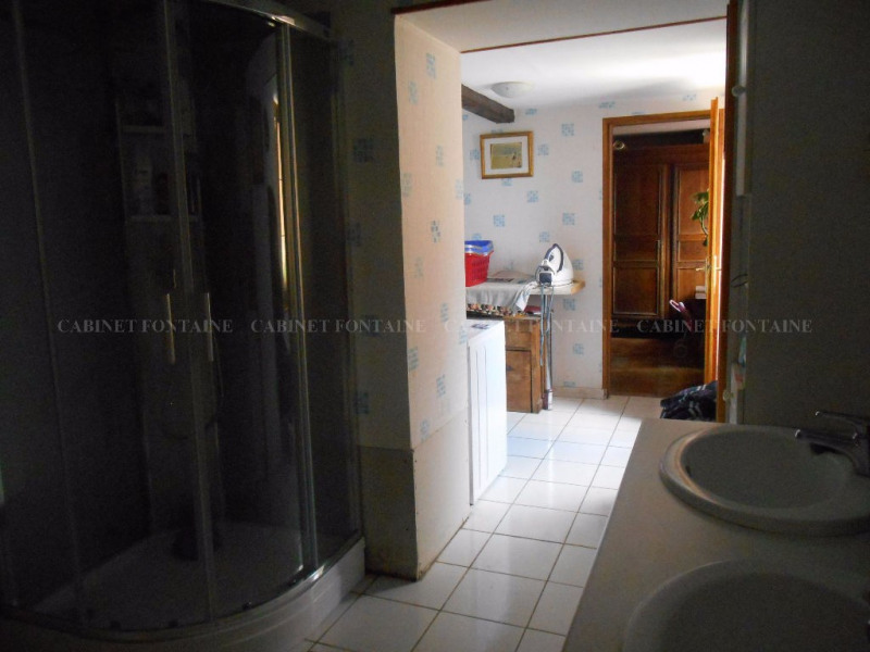 Sale house / villa Sarnois 142 000€ - Picture 7
