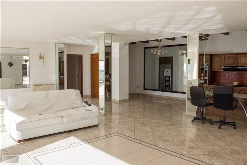 Deluxe sale apartment Toulon 690000€ - Picture 4