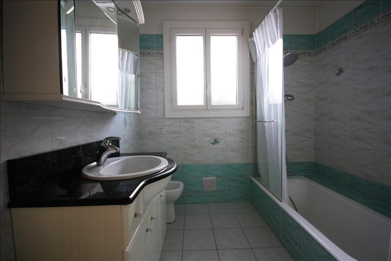 Sale house / villa Ste genevieve des bois 669000€ - Picture 8
