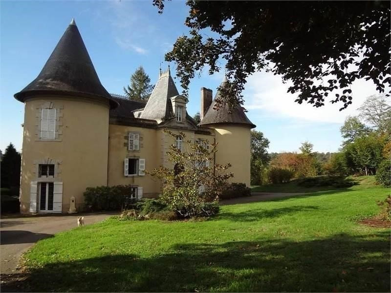 Deluxe sale house / villa Limoges 735 000€ - Picture 13