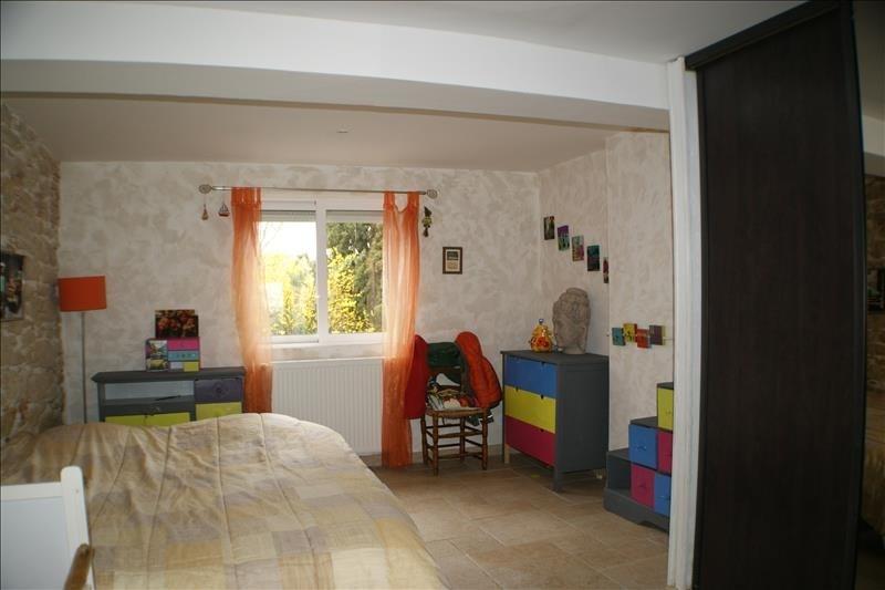 Vente maison / villa Caraman 399000€ - Photo 5