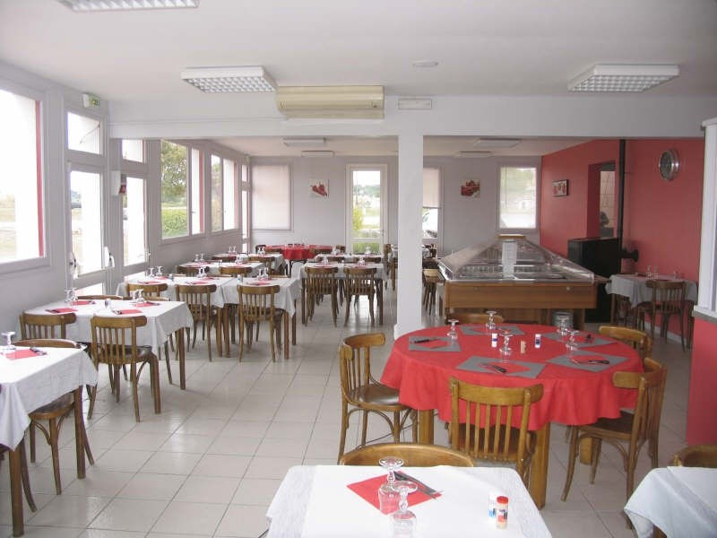 Vente fonds de commerce boutique 20 km de perigueux 369 900€ - Photo 4