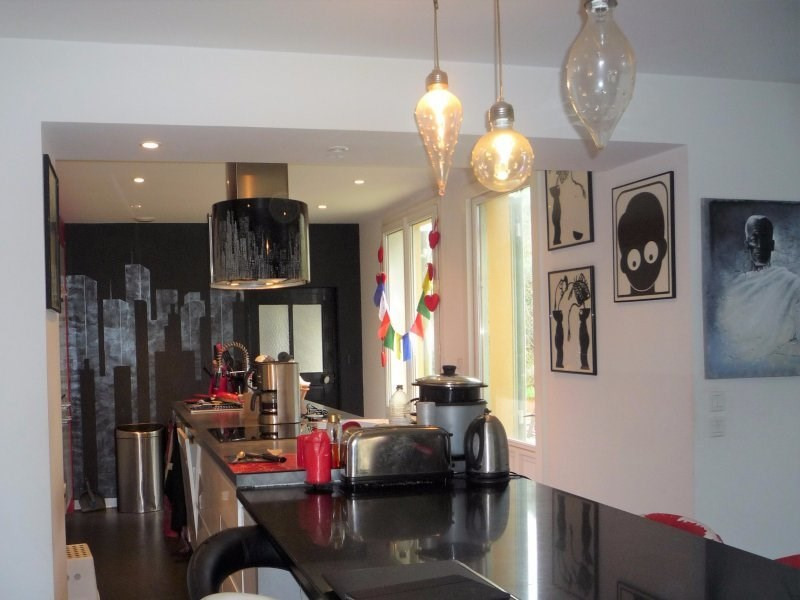 Sale house / villa Olonne sur mer 420000€ - Picture 6