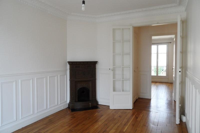 Location appartement Paris 13ème 1411€ CC - Photo 2