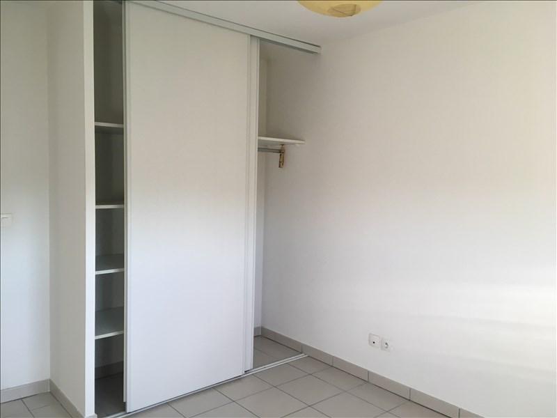 Location appartement St paul les dax 460€ CC - Photo 5