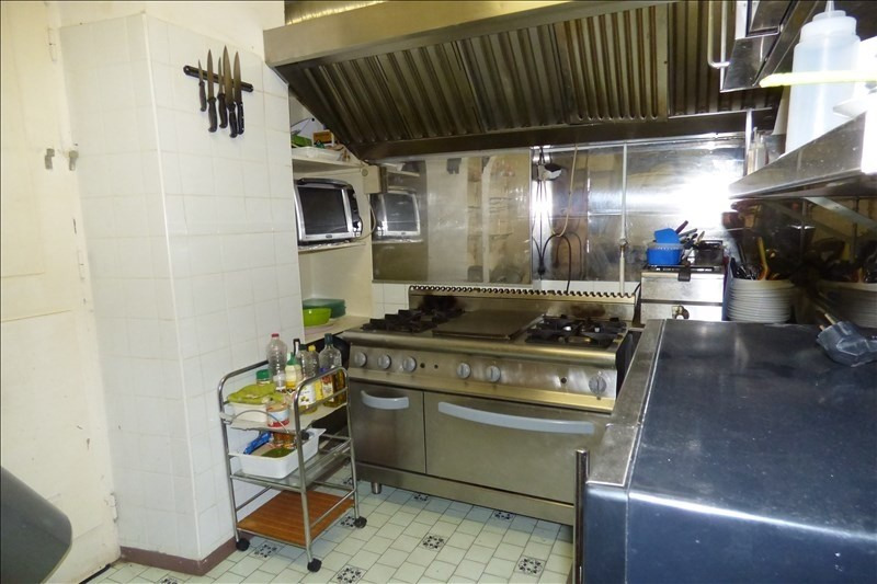 Vente local commercial Romans sur isere 69 000€ - Photo 5