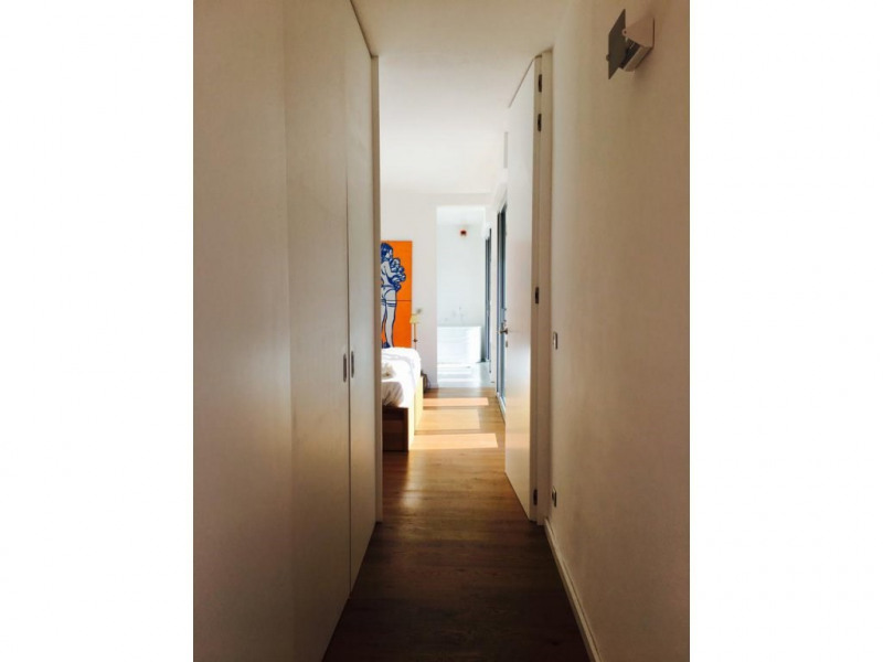 Deluxe sale apartment Nice 849000€ - Picture 4