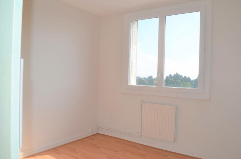 Rental apartment Toulouse 503€ CC - Picture 9