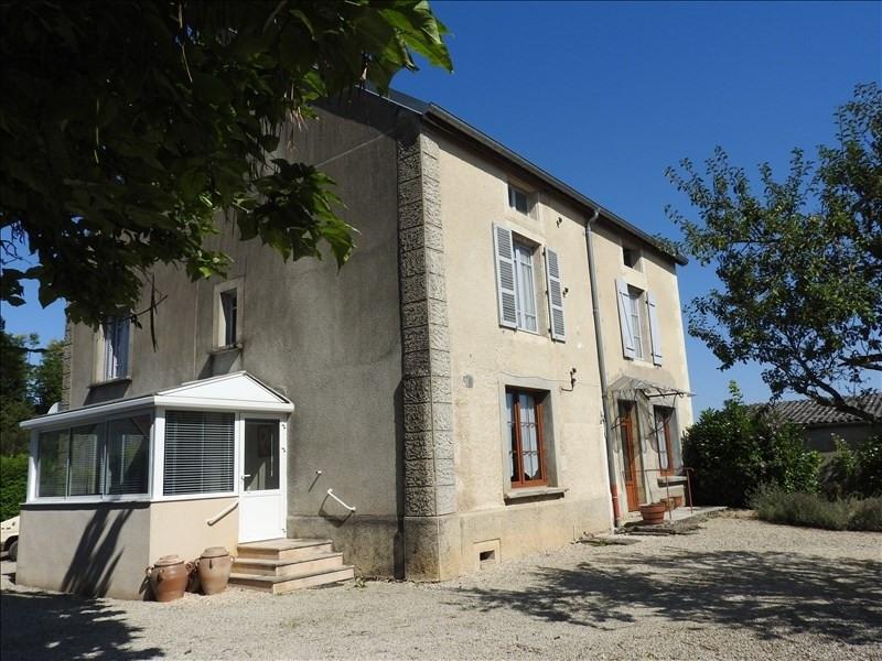 Sale house / villa Secteur montigny s/aube 87000€ - Picture 10