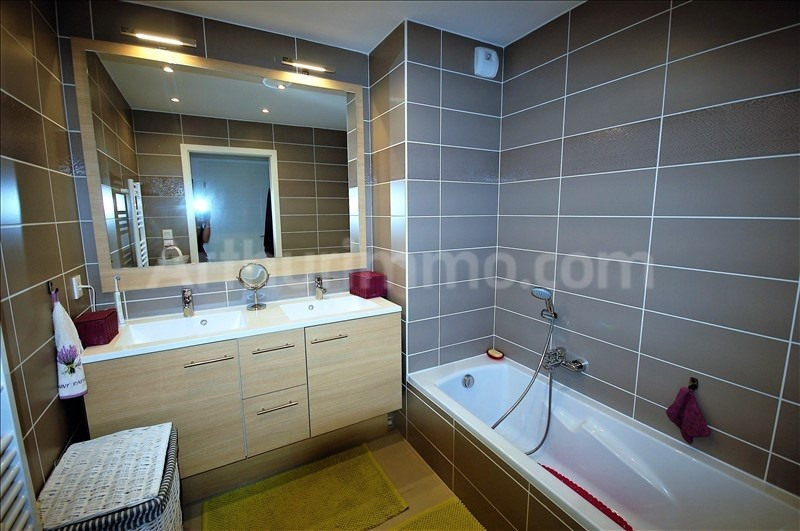 Sale apartment Frejus 529000€ - Picture 6