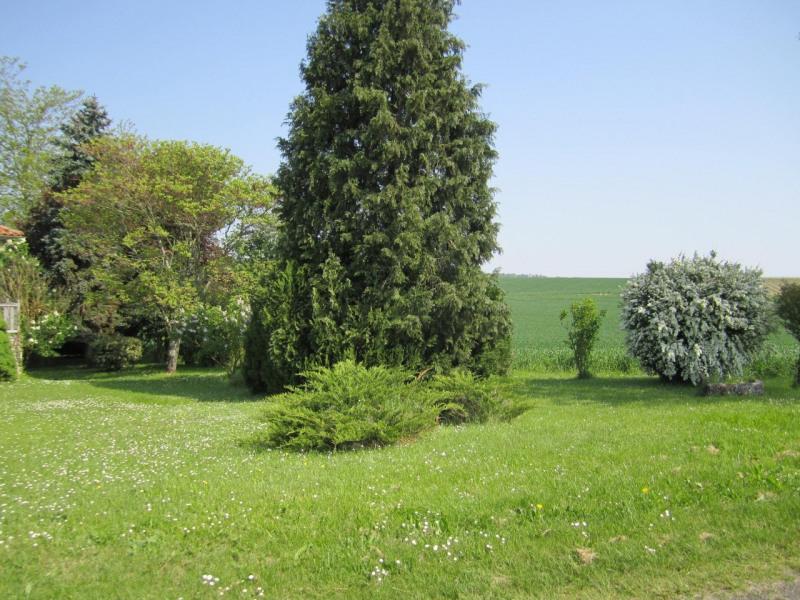 Location maison / villa Reignac 565€ CC - Photo 2