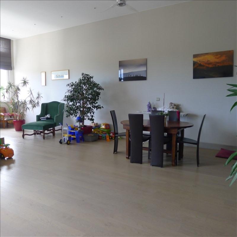 Verkoop  appartement Orleans 567000€ - Foto 5