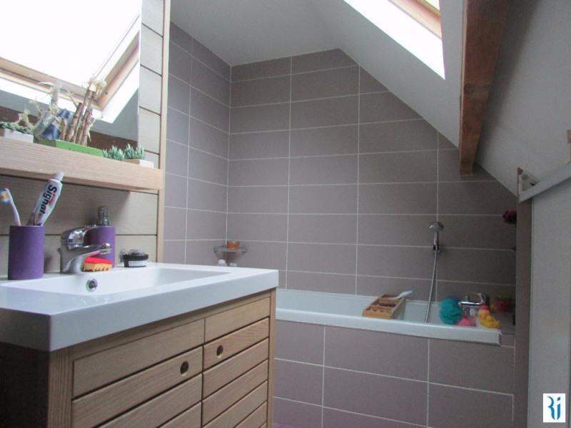 Vente maison / villa Rouen 260000€ - Photo 5