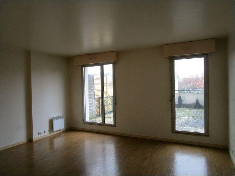 Vente appartement Savigny/orge 117000€ - Photo 4