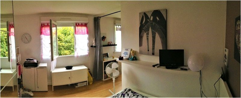 Sale apartment Draveil 139000€ - Picture 4
