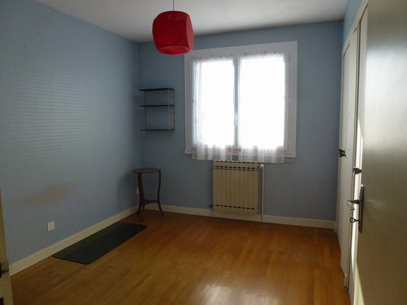 Vente maison / villa Beaurepaire 175000€ - Photo 14