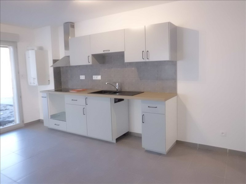 Location appartement Mercury 570€ CC - Photo 7