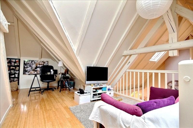 Vente appartement Metz 294900€ - Photo 3