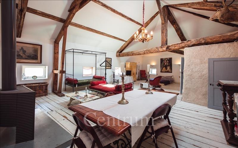 Verkoop van prestige  huis Gorze 415000€ - Foto 13