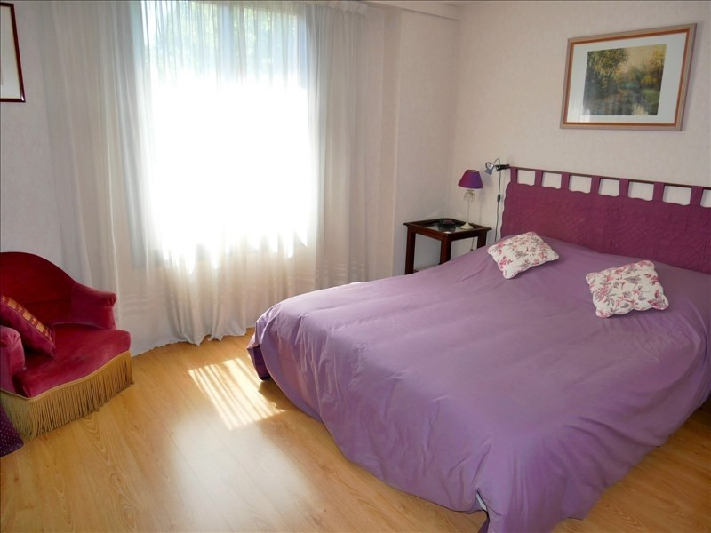 Sale apartment Perpignan 263 000€ - Picture 6