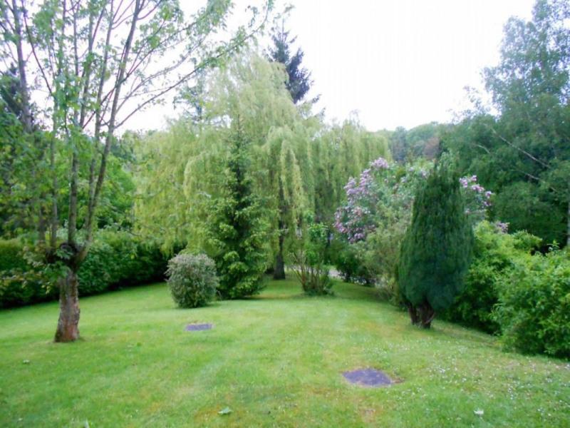 Vente maison / villa Lisieux 210000€ - Photo 2